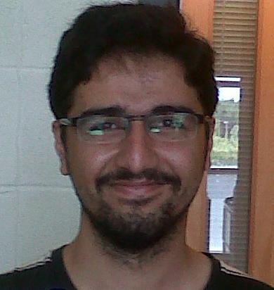 Behzad1