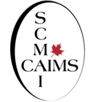 The Canadian Applied and Industrial Mathematics Society Annual Meeting (CAIMS 2017)