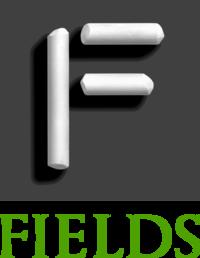 Fields Medal Symposium
